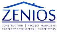 Zenios Construction